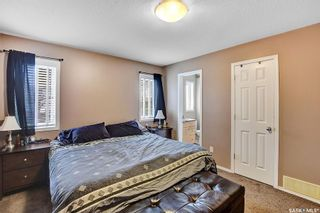 Photo 13: 4435 Meadowsweet Lane in Regina: Lakeridge RG Residential for sale : MLS®# SK849049
