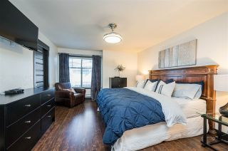"""Photo 19: 76 19525 73 Avenue in Surrey: Clayton Townhouse for sale in """"UPTOWN - PHASE 3"""" (Cloverdale)  : MLS®# R2567961"""