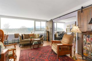 """Photo 4: 502 710 CHILCO Street in Vancouver: West End VW Condo for sale in """"CHILCO TOWERS"""" (Vancouver West)  : MLS®# R2341951"""
