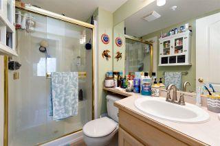 """Photo 9: 205 12025 207A Street in Maple Ridge: Northwest Maple Ridge Condo for sale in """"ATRIUM"""" : MLS®# R2472173"""