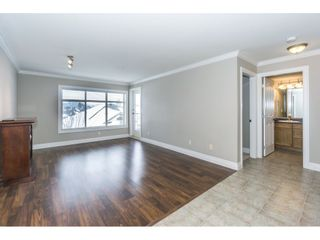 """Photo 9: 212 45769 STEVENSON Road in Sardis: Sardis East Vedder Rd Condo for sale in """"PARK PLACE I"""" : MLS®# R2342316"""