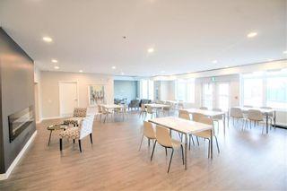 Photo 24: 312 70 Philip Lee Drive in Winnipeg: Crocus Meadows Condominium for sale (3K)  : MLS®# 202008425