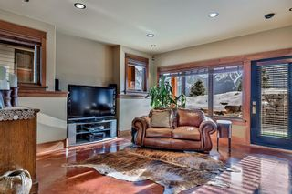 Photo 39: 109 Benchlands Terrace: Canmore Detached for sale : MLS®# A1141011