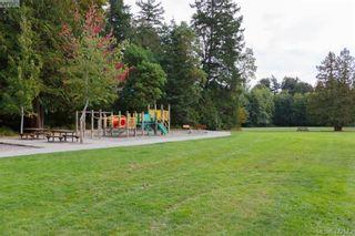 Photo 48: 1186 Foxridge Crt in VICTORIA: SE Sunnymead House for sale (Saanich East)  : MLS®# 835564
