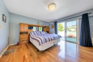Photo 24: 2115 LONDON Street in New Westminster: Connaught Heights House for sale : MLS®# R2566850