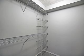 Photo 32: 1216 2395 Eversyde in Calgary: Evergreen Apartment for sale : MLS®# A1144597