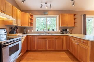Photo 5: 4025 Winchester Rd in : Du West Duncan House for sale (Duncan)  : MLS®# 876847