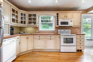 Photo 10: 22 Forest Road in Dartmouth: 13-Crichton Park, Albro Lake Residential for sale (Halifax-Dartmouth)  : MLS®# 202116221