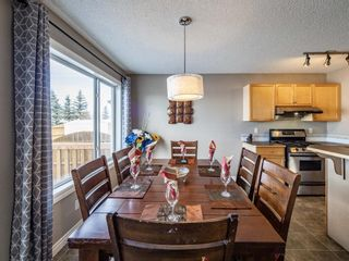 Photo 5: 215 Arbour Stone Place NW in Calgary: Arbour Lake Detached for sale : MLS®# A1074594