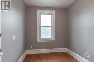 Photo 17: 8 CHRISTIE STREET in Ottawa: House for sale : MLS®# 1261249