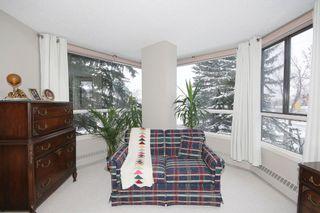 Photo 36: # 204 2425 90 Avenue SW in Calgary: Palliser Condo for sale : MLS®# C3646475