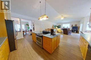 Photo 24: 1712 East Hillcrest Drive in Hillcrest: House for sale : MLS®# A1137277