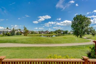 Photo 44: 604 High View Gate NW: High River Detached for sale : MLS®# A1071026