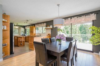 Photo 9: 4788 232 Street in Langley: Salmon River House for sale : MLS®# R2577895