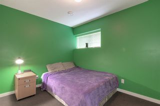Photo 27: 323 Arab Road in Kelowna: North Glenmore House for sale (Central Okanagan)  : MLS®# 10137475