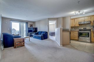 Photo 5: 2214 2518 Fish Creek Boulevard SW in Calgary: Evergreen Apartment for sale : MLS®# A1127898