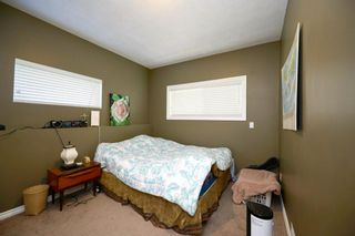 Photo 42: 323 Discovery Place SW in Calgary: Discovery Ridge Detached for sale : MLS®# A1141184
