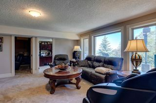 Photo 36: 20 Patterson Bay SW in Calgary: Patterson Detached for sale : MLS®# A1149334