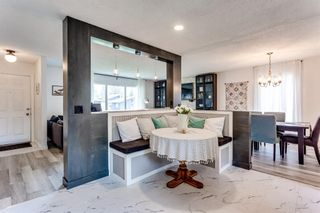 Photo 7: 23 Woodbrook Road SW in Calgary: Woodbine Detached for sale : MLS®# A1119363