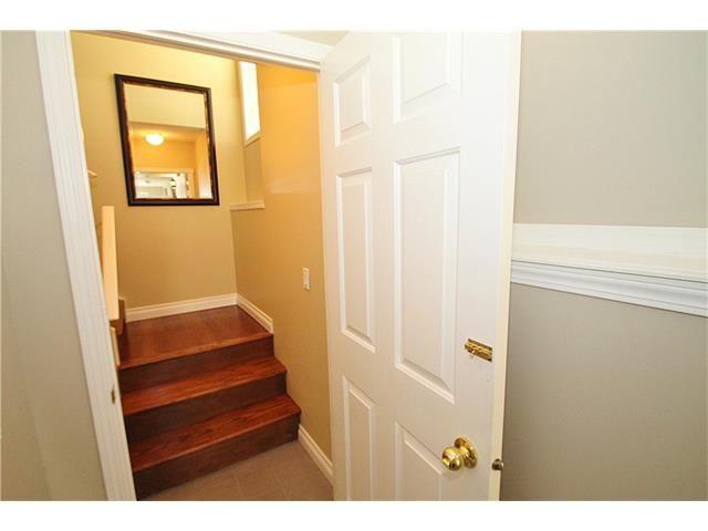 Photo 28: Photos: 122 HIDDEN RANCH Circle NW in Calgary: Hidden Valley House for sale : MLS®# C4075298