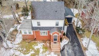Photo 31: 56 Highland Avenue in Wolfville: 404-Kings County Residential for sale (Annapolis Valley)  : MLS®# 202104485