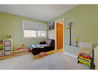 Photo 13: 905 3240 66 Avenue SW in Calgary: Lakeview House for sale : MLS®# C4088638