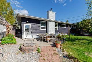 Photo 36: 13031 Lake Twintree Road SE in Calgary: Lake Bonavista Detached for sale : MLS®# A1113979