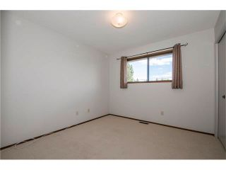 Photo 7: 355 NORSEMAN RD NW in Calgary: North Haven Upper House for sale : MLS®# C4062934