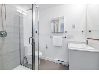 "Photo 12: 210 2493 MONTROSE Avenue in Abbotsford: Central Abbotsford Condo for sale in ""Upper Montrose"" : MLS®# R2621075"