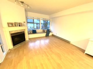 """Photo 3: PH1A 7025 STRIDE Avenue in Burnaby: Edmonds BE Condo for sale in """"SOMERSET HILL"""" (Burnaby East)  : MLS®# R2518301"""