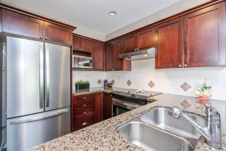 """Photo 8: 23 6568 193B Street in Surrey: Clayton Townhouse for sale in """"Belmont at Southlands"""" (Cloverdale)  : MLS®# R2483175"""