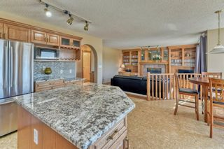 Photo 11: 513 Lakeside Greens Place: Chestermere Detached for sale : MLS®# A1082119