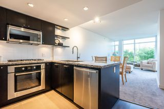 Photo 6: 203 1455 GEORGE STREET: White Rock Condo for sale (South Surrey White Rock)  : MLS®# R2599469