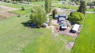 Photo 5: 1191 Southwest 60 Street in Salmon Arm: GLENEDEN House for sale (SW Salmon Arm)  : MLS®# 10158735