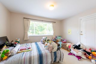 Photo 15: 2685 PHILLIPS Avenue in Burnaby: Montecito House for sale (Burnaby North)  : MLS®# R2592243