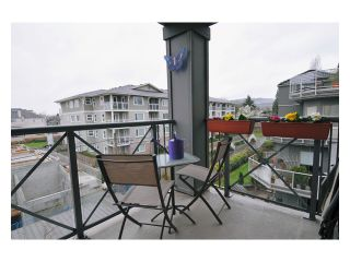 Photo 9: 304 2330 WILSON Avenue in Port Coquitlam: Central Pt Coquitlam Condo for sale : MLS®# V877984