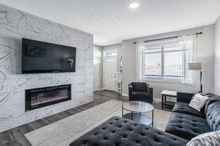 Photo 11: 1136 Legacy Circle SE in Calgary: Legacy Detached for sale : MLS®# A1150973