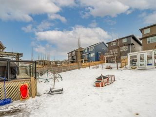 Photo 21: 45 Tuscany Valley Hill NW in Calgary: Tuscany Detached for sale : MLS®# A1077042