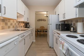 Photo 7: 503 1025 Inverness Rd in : SE Quadra Condo for sale (Saanich East)  : MLS®# 876092