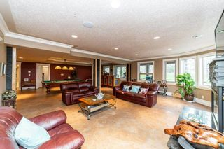 Photo 27: 71 53217 RGE RD 263: Rural Parkland County House for sale : MLS®# E4244067