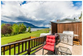 Photo 75: 2721 Northeast 17 Street in Salmon Arm: Appleyard House for sale (NE Salmon Arm)  : MLS®# 10134504