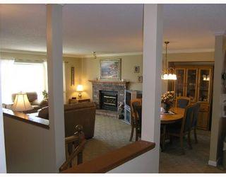 "Photo 5: 3137 RAE Street in Port_Coquitlam: Riverwood House for sale in ""RIVERWOOD"" (Port Coquitlam)  : MLS®# V661479"
