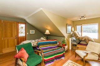 Photo 21: 3197 White Lake Road in Tappen: Little White Lake House for sale (Tappen/Sunnybrae)  : MLS®# 10131005