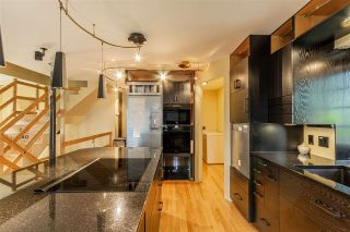 Photo 13: 305 LAKESHORE Drive: Cold Lake House for sale : MLS®# E4228958
