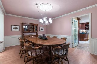 Photo 6: 1339 CHARTER HILL Drive in Coquitlam: Upper Eagle Ridge House for sale : MLS®# R2501443