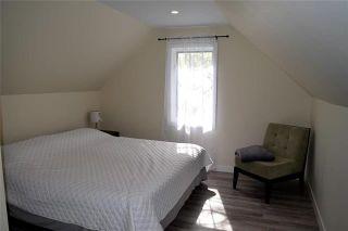 Photo 12: 631 Castle Avenue in Winnipeg: East Elmwood Residential for sale (3B)  : MLS®# 1926170