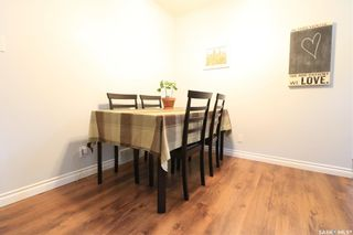 Photo 7: 1627 St. Laurent Drive in North Battleford: Centennial Park Residential for sale : MLS®# SK864505