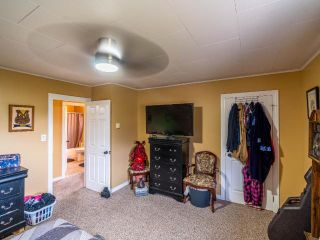 Photo 47: 513 VICTORIA STREET: Lillooet Full Duplex for sale (South West)  : MLS®# 164437