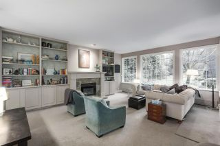 Photo 3: R2331870 - 1264 W KEITH RD, NORTH VANCOUVER HOUSE