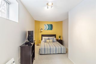 Photo 30: 145 Sierra Nevada Green SW in Calgary: Signal Hill Detached for sale : MLS®# A1055063